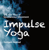 Impulse Yoga